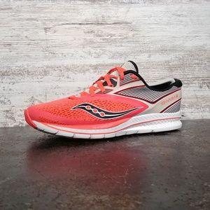 Saucony Kinvara 9 Running Shoes SZ 8